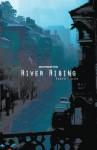 River Rising: Earth Tales - Mary Morton