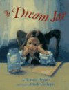 Dream Jar, The - Bonnie Pryor, Mark Graham