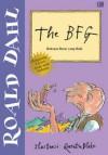 The BFG: Raksasa Besar yang Baik - Quentin Blake, Poppy D. Chusfani, Roald Dahl