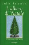 L'albero di Natale - Julie Salamon