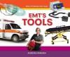 EMT's Tools - Anders Hanson