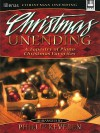 Christmas Unending: A Tapestry of Piano Christmas Favorites - Phillip Keveren