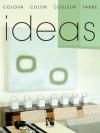 Ideas: Color - Fernando de Haro, Omar Fuentes