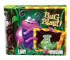 Groovy Tube Books: Bug Blast! - Olga Litowinsky, Russell Benfanti, Ikids