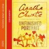 Unfinished Portrait: A Mary Westmacott Novel - Agatha Christie, Lewis Hancock, HarperCollins Publishers Limited