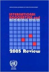 International Accounting and Reporting Issues: 2005 Review - United Nations