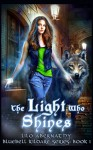 The Light Who Shines - Lilo Abernathy