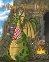 Children's eBook: A Dragon Named Dragon - Rachel Yu