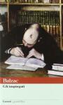 Gli Impiegati - Honoré de Balzac