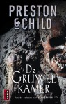 De Gruwelkamer - Douglas Preston, Lincoln Child