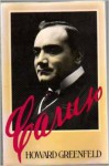 Caruso: A Biography - Howard Greenfeld