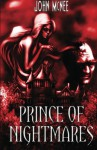 Prince of Nightmares - John McNee