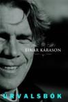 Úrvalsbók Einars Kárasonar - Einar Kárason, Halldór Guðmundsson