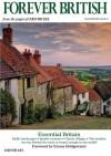 Forever British: Essential Britain, Volume VII - Emma Bridgewater, Country Life