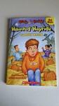 Ready, Freddy! 2nd Grade #5: Haunted Hayride - Abby Klein, John McKinley