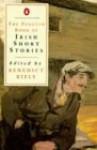 The Penguin Book of Irish Short Stories - Benedict Kiely
