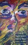 Night-Watch Man & Muse - Mark Murphy