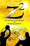 z2 - Sherrie Cronin