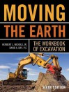 Moving the Earth - Herbert Nichols, David Day