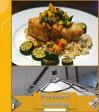 Pressure Cooker: 120 Quick and Delicious Pressure Cooker Recipes (pressure cooker cookbook, pressure cooking, pressure cooking cookbook, pressure cooker recipes for electric pressure cookers) - Jennifer Smith