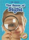 The Sense of Sight - Mari C. Schuh