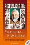 Facetten des Erwachens - Indische Meister (German Edition) - Premananda