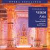 Aida: An Introduction To Verdi's Opera (Opera Explained) - Thomson Smille