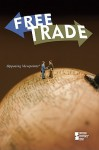 Free Trade - Mitchell Young