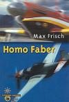Homo Faber - Max Frisch, Σώτη Τριανταφύλλου