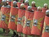 The Evolution of the Roman Army & General Relationship: Special Emphasis on Appian's Civil Wars - Jason Howard
