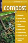 Compost - Organic Gardening Magazine