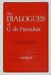 Dialogues of G. de Purucker, Set - G. de Purucker