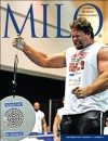 MILO: A Journal For Serious Strength Athletes, Vol. 21.2 - Randall J. Strossen