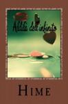 Aldilà dell'infinito (Italian Edition) - Hime