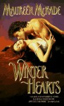 Winter Hearts - Maureen McKade