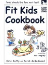 In the Kitchen with Pete & Rosa - Kate Duffy