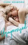 Unsupervised - Cora Kenborn