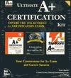 Scott Mueller's Ultimate A+ Certification Kit - Scott Mueller, Charles Brooks