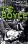 Inner Circle - T.C. Boyle