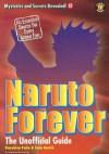Naruto Forever: The Saga Continues - Kazuhisa Fujie