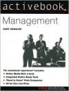 Activebook, Management - Gary Dessler