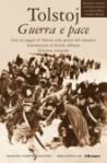 Guerra e pace - Leo Tolstoy, Alfredo Polledro