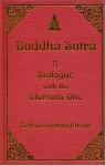 Buddha Sutra - Torkom Saraydarian