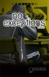 No Exceptions (Choices) - Eleanor Robins