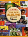 Billboard's Top Pop Albums 1955-2001 - Joel Whitburn