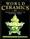 World Ceramics - Hugo Munsterberg