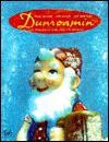 Dunroamin': The Suburban Semi and Its Enemies - Paul Oliver, Ian Davis, Ian Bentley
