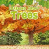 Learning about Trees - Catherine Veitch