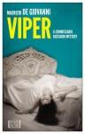 Viper: A Commissario Ricciardi Mystery - Maurizio de Giovanni