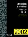 Stallcup's Electrical Design Book - James G. Stallcup, Billy G. Stallcup